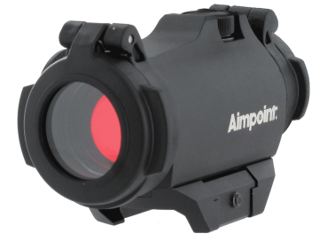 Aimpoint H-2