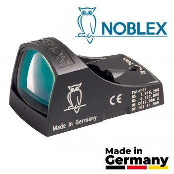 NOBLEX sight III 7,0 MOA