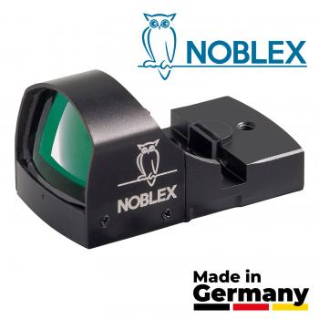 NOBLEX sight II Law Enforcement 3,5 MOA
