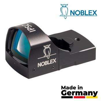 NOBLEX sight II IPSC 3,5 MOA