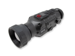 Burris Thermal Clip-On C35